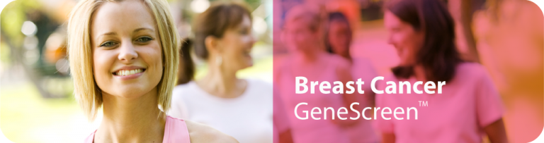 breast-cancer-banner.jpg