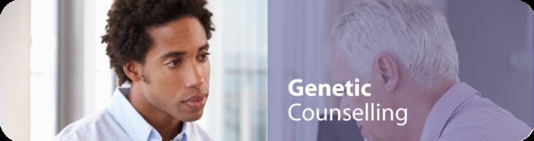genetic-counseling-banner.jpg